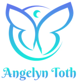 Angelyn Toth
