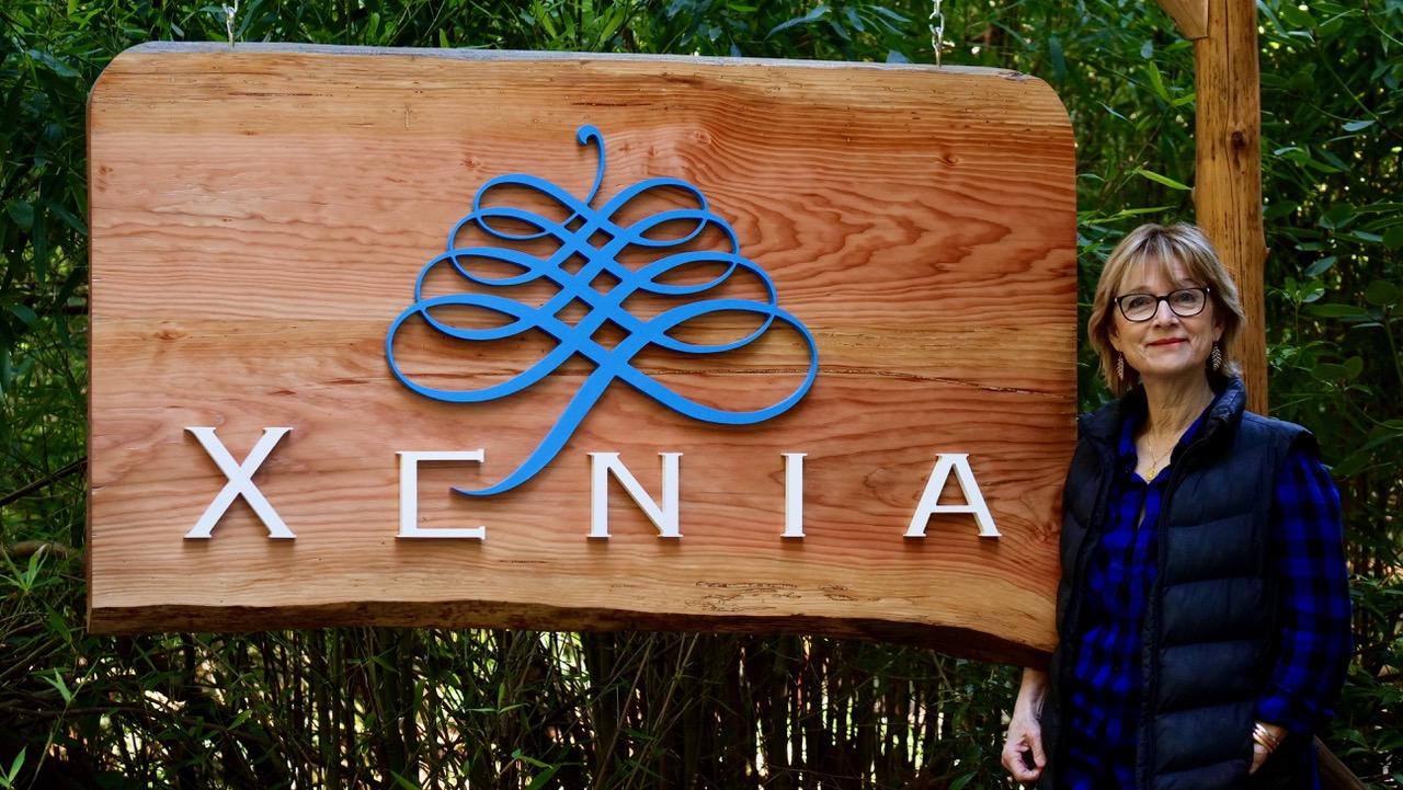 Xenia Centre